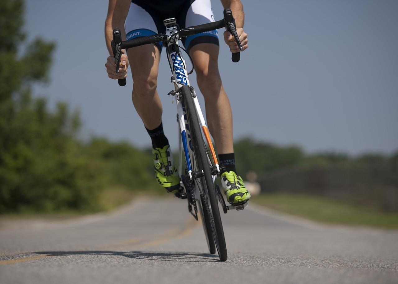 ciclismo-vento