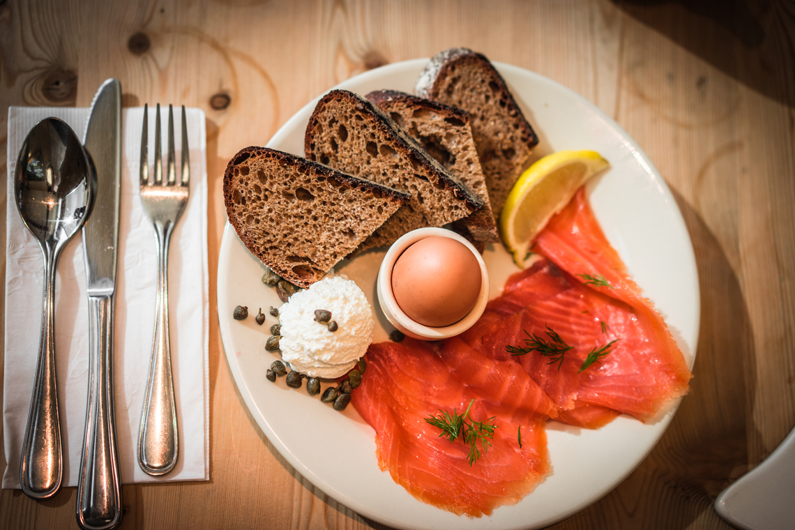 colazione-salmone