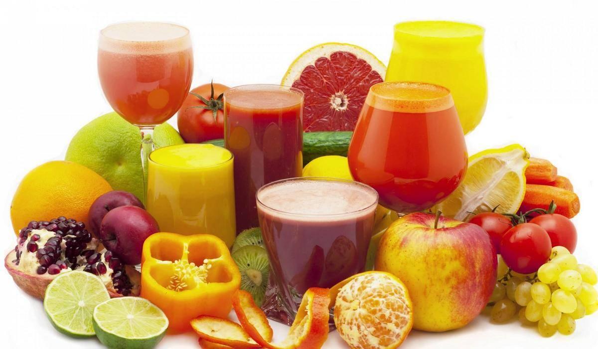frullati-di-frutta-e-verdura